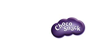 Milka Chocosnack